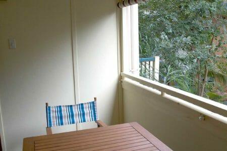 Y0A3143 Dahrl Court Apartments Brisbane