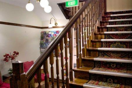 Y0A3156 Dahrl Court Apartments Brisbane