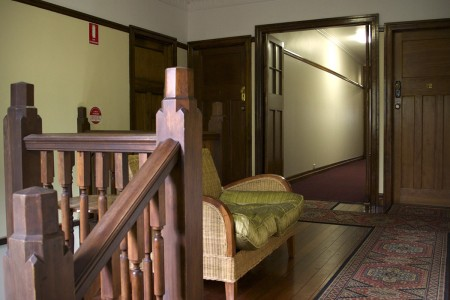 Y0A3158 Dahrl Court Apartments Brisbane